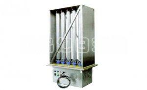 等离子净化设备废气处理技术